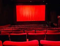 مصر اليوم - مهرجان السينما المتوسطية سينيميد يُسلّط الضوء على أزمات لبنان في دورة الثالثة والأربعون