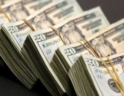 مصر اليوم - سعر الدولار في مصر اليوم الإثنين 18 أكتوبر/ تشرين الأول 2021