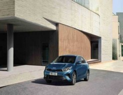مصر اليوم - أفضل 5 سيارات خارقة بمحرك V12 إيطالي الصنع في عام 2021