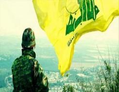 مصر اليوم - وفاة مطلوب من حزب الله متّهم بالتورط باختطاف طائرة أميركية