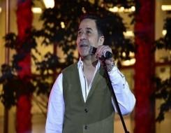 مصر اليوم - مدحت صالح يكشف تفاصيل مثيرة عن حياته ويثير الجدل بحديثه عن الاعتزال