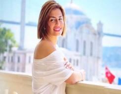 مصر اليوم - الفنانة منة فضالي تكشف سبب غيابها عن مهرجان الجونة
