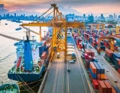 مصر اليوم - اليابان تسجل عجزًا تجاريًا بقيمة 8ر622 مليار ين خلال سبتمبر الماضي