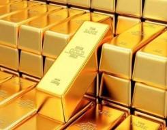 مصر اليوم - أسعار الذهب تترقب تقرير الوظائف الأمريكي
