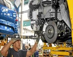 مصر اليوم - تراجع الطلب على الآلات الأساسية في اليابان بنسبة 2.4% خلال خلال أغسطس الماضي