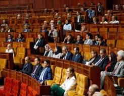 مصر اليوم - النواب يهاجمون أحمد مجاهد ويطالبون بإحالة مخالفات اتحاد الكرة للنيابة العامة