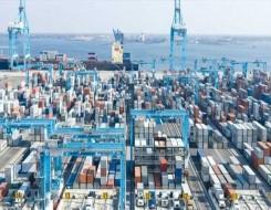 مصر اليوم - رئيس الغرف التجارية يؤكد على التضاعف المستمر للصادرات المصرية لأسواق سيراليون