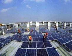 مصر اليوم - مصر ضمن الـ20 سوقا الأولى على مستوى العالم للبلدان الأكثر جاذبية للاستثمار في مجال الطاقة المتجددة