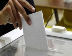مصر اليوم - بعد أن أزاحت مصر وتونس والسودان التنظيم من مراكز الحكم الإخوان يخططون لانتخابات ليبيا