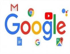 مصر اليوم - غوغل تحظر 1.6 مليون رسالة بريد إلكتروني للتصيد الاحتيالي منذ مايو 2021