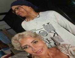 """مصر اليوم - سوسن بدر تكشف تفاصيل شخصيتها في مسلسل """"السيدة زينب"""""""