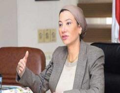 مصر اليوم - وزارة البيئة المصرية تحذر من المساس بأراضي المحميات الطبيعية أو التعدي عليها