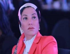 مصر اليوم - ياسمين فؤاد تعلن وقف 4 آلاف منشأة صناعية عن العمل بسبب مخالفات بيئية