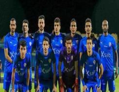 مصر اليوم - محمود شبانة لاعب الزمالك يقترب من الرحيل لصفوف المريخ السوداني