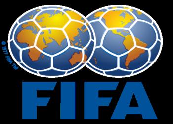 مصر اليوم - تقدم مصري ومغربي وسعودي في تصنيف الفيفا للمنتخبات