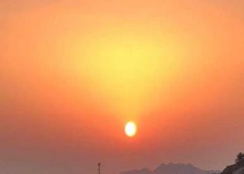 مصر اليوم - كوكب عطارد في استطالته العظمى ويمكن رؤيته قبل شروق الشمس