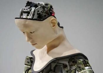 مصر اليوم - اليابان تبتكر روبوت يفكر مثل البشر لأول مرة في التاريخ