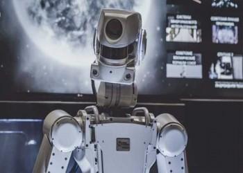 مصر اليوم - روبوتات نانوية لتوصيل الدواء داخل جسم الإنسان