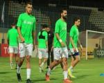 مصر اليوم - محمد صبحي يدرس اعتزال كرة القدم بعد استغناء الإسماعيلي عنه