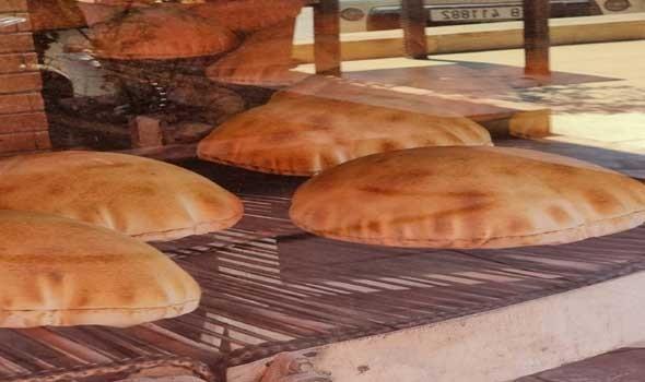 مصر اليوم - مقدار الخبز الذي يجب على الإنسان تناوله يوميا