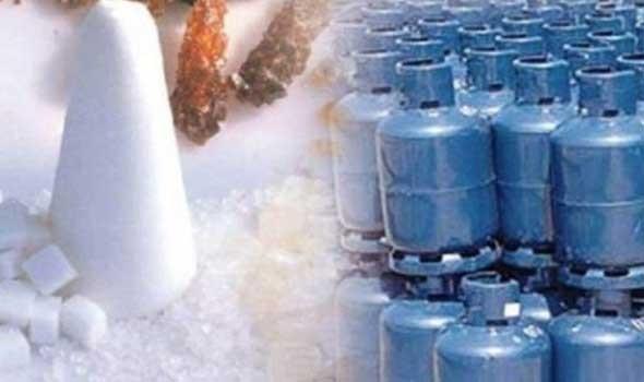 مصر اليوم - إنخفاض أسعار الغاز في أوروبا بنحو 48% بعد تصريحات الرئيس بوتين
