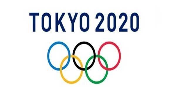 مصر اليوم - تشكيل البرازيل المنتظر ضد إسبانيا في نهائي منافسات كرة القدم في أولمبياد طوكيو