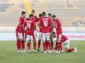 مصر اليوم - 22 لاعبًا في قائمة الأهلي استعدادًا لمباراة الحرس الوطني