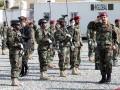 """مصر اليوم - الموسيقى تصمت في كابول وستختفي من أفغانستان ونساء الأوركسترا يهربن من """"طالبان"""""""