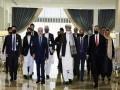 مصر اليوم - طالبان تحذّر واشنطن من زعزعة استقرار الحكومة الأفغانية