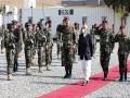 مصر اليوم - ازدياد الاهتمام بالروايات عن صلة البشتون باليهود بعد سيطرة طالبان على أفغانستان