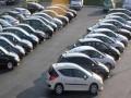 مصر اليوم - أسعار السيارات الجديدة تواصل ارتفاعها في مصر