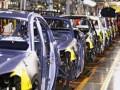 مصر اليوم - مصر تحتل المرتبة الـ 14 عالميًّا في تحويل السيارات للعمل بالغاز