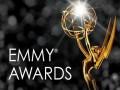 مصر اليوم - «نتفليكس» تهيمن على الدورة الثالثة والسبعين من جوائز «إيمي»