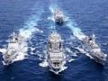 مصر اليوم - بعد رصد أميركي اتهام ايران لخطف محتمل لسفينة مقابل  الإمارات