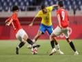 مصر اليوم - رابطة الأندية توضح أسباب إقامة مباراتي الأهلي والإسماعيلي في ملعب برج العرب