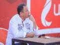 مصر اليوم - شوبير يكشف ملامح قائمة محمود الخطيب في انتخابات الأهلي