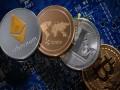 مصر اليوم - سعر العملة الرقمية بيتكوين صباح اليوم الجمعة 22 أكتوبر 2021