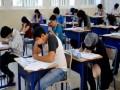 مصر اليوم - وفاة معلمة سعودية أمام طالباتها في الرياض