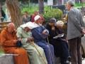 مصر اليوم - تسجيل أكثر من 5 ملايين مواطن مصري في المرحلة الأولى للتأمين الصحي الشامل حتى الآن