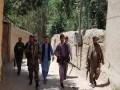 مصر اليوم - المتحدث باسم طالبان يؤكد أن هجمات داعش تحت السيطرة