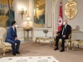 مصر اليوم - تحقيق قضائي ضد المرزوقي بعد قرار قيس سعيد بسحب جواز سفره الدبلوماسي