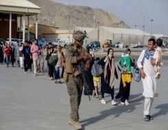 مصر اليوم - انفجار قرب مسجد في مدينة قندوز شمال شرق أفغانستان يُوقع 50 قتيلاً و140 جريحاً