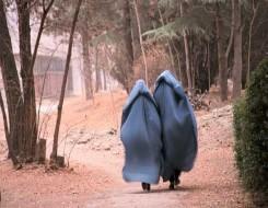 مصر اليوم - شيخ الأزهر يدعو لاتخاذ كافة الإجراءات لضمان حق الفتيات في التعليم عقب تعليق طالبان لدراسة الفتيات