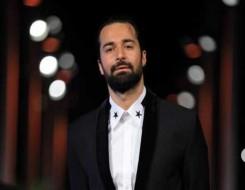 مصر اليوم - أحمد حاتم يكشف عن سبب مشاركته في مسلسل «شقة 6»