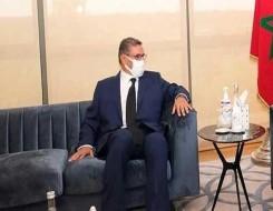 مصر اليوم - الحكومة المغربية تُصادق على اتفاقين مع إسرائيل في أول اجتماع لها بعد نيل الثقة