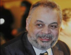 مصر اليوم - المهن التمثيلية تعلق على قرار السيسي بدعم الفنانين ضد الشيخوخة