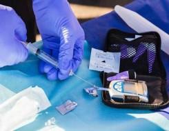 مصر اليوم - دراسة أميركية تشير إلى ارتباط قلة النوم بارتفاع مستويات السكر في الدم