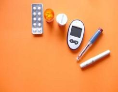 مصر اليوم - أسباب مرض السكر النوع الأول و5 علامات تميزه عن النوع الثاني
