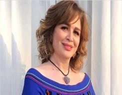 مصر اليوم - إلهام شاهين تحضر فيلماً سويدياً لذوي الاحتياجات الخاصة