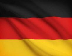 مصر اليوم - أنالينا بربوك زعيمة الخضر وأصغر مرشحي منصب المستشارية في تاريخ ألمانيا